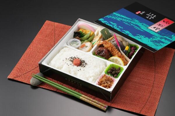 http://tsuboya.ekiben.or.jp/2009/08/12/images/%E3%81%AE%E3%81%9E%E3%81%BF.jpg